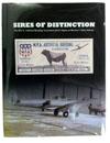 Sires of Distinction