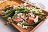 Springtime Asparagus Medley